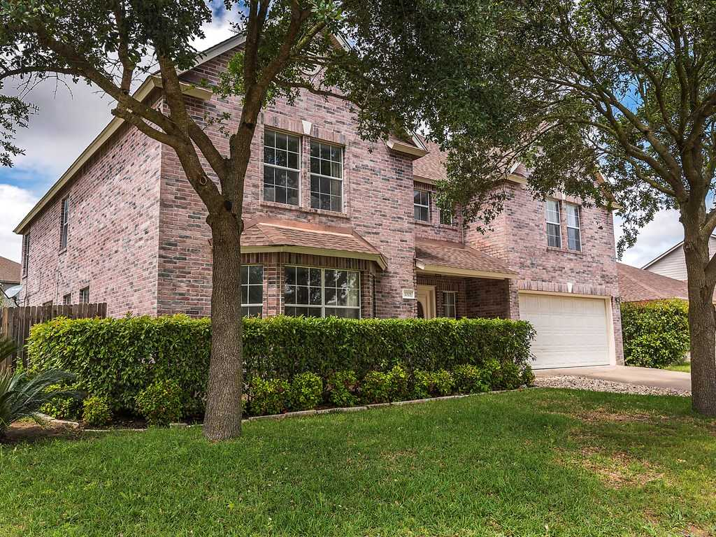 $345,999 - 4Br/3Ba -  for Sale in Springbrook Enclave, Pflugerville