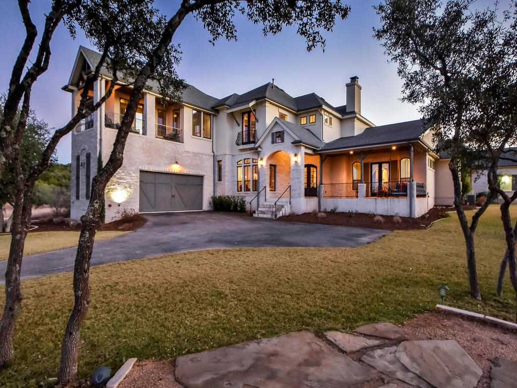 $1,595,000 - 5Br/5Ba -  for Sale in Ranches At Hamilton Pool, Dripping Springs