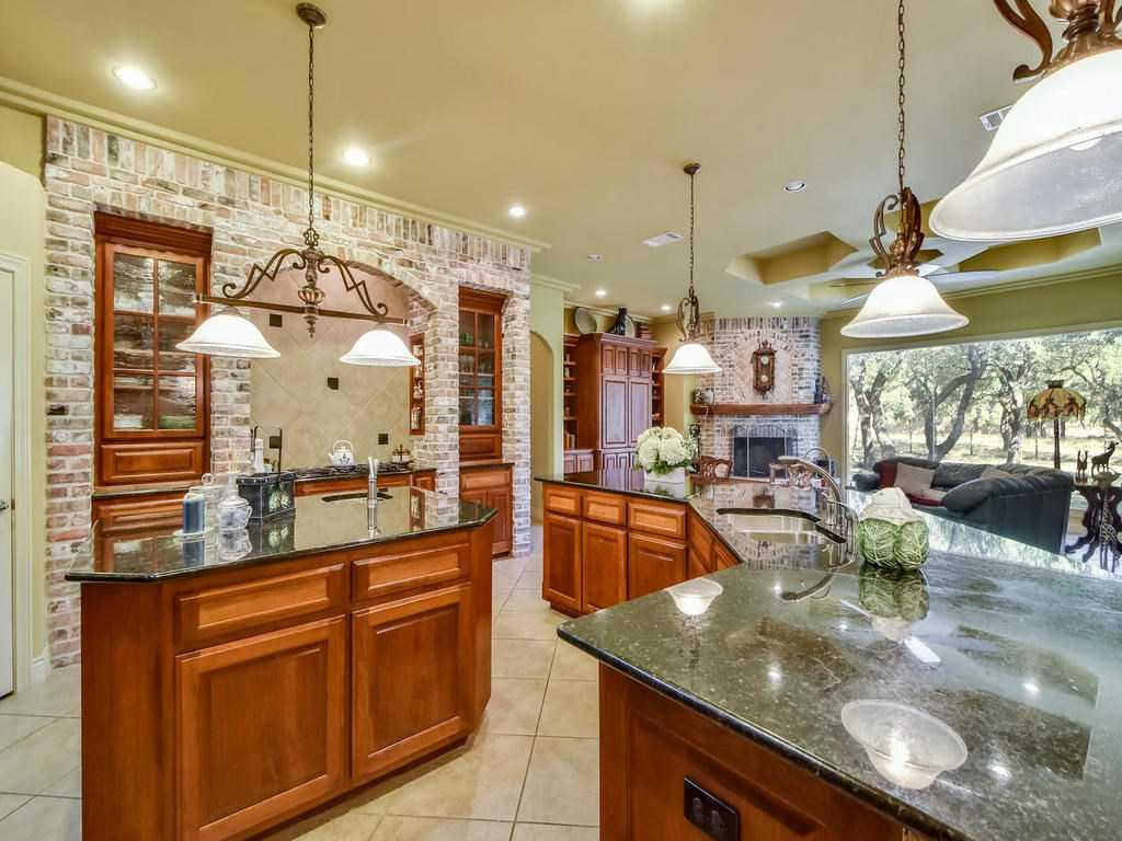 $539,000 - 4Br/3Ba -  for Sale in Reserve At Berry Creek Sec 1b, Georgetown