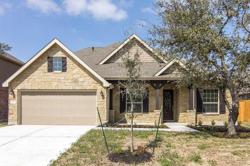 $370,000 - 3Br/4Ba -  for Sale in Highlands At Mayfield Ranch,