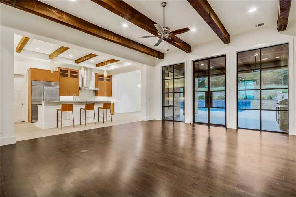 $1,249,000 - 4Br/6Ba -  for Sale in Belvedere Ph 02, Austin