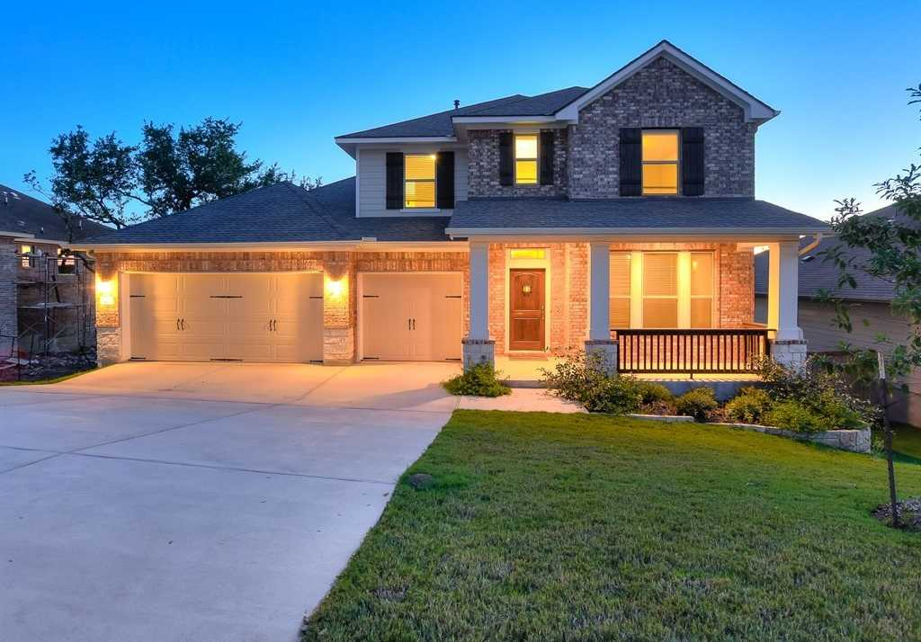 $412,260 - 4Br/4Ba -  for Sale in Cypress Forest,