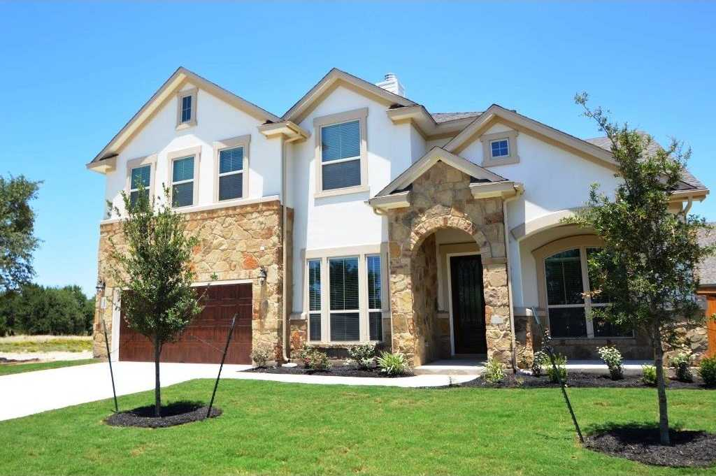 $372,370 - 4Br/4Ba -  for Sale in Highlands At Mayfield Ranch,