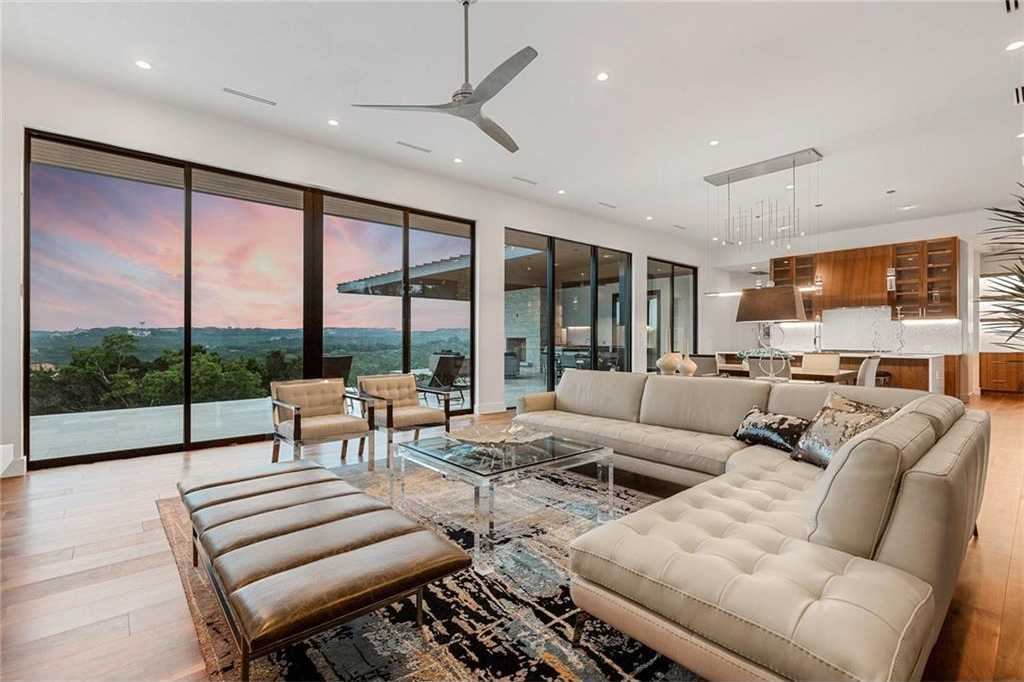 $3,499,990 - 5Br/7Ba -  for Sale in Amarra Drive Ph 02, Austin