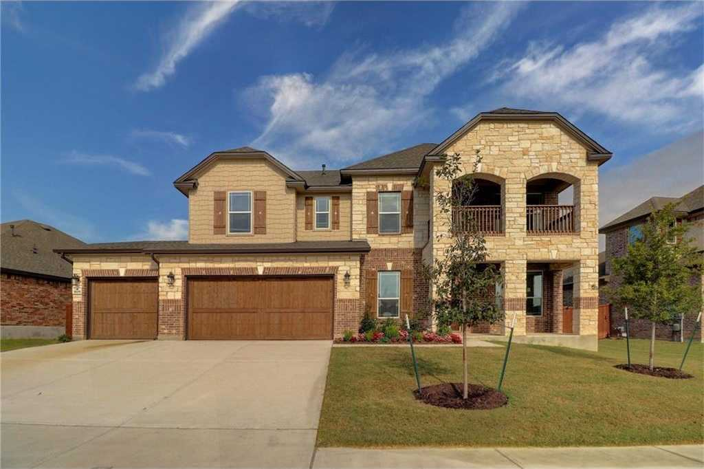 $416,381 - 5Br/3Ba -  for Sale in Mason Hills - The Bluffs,