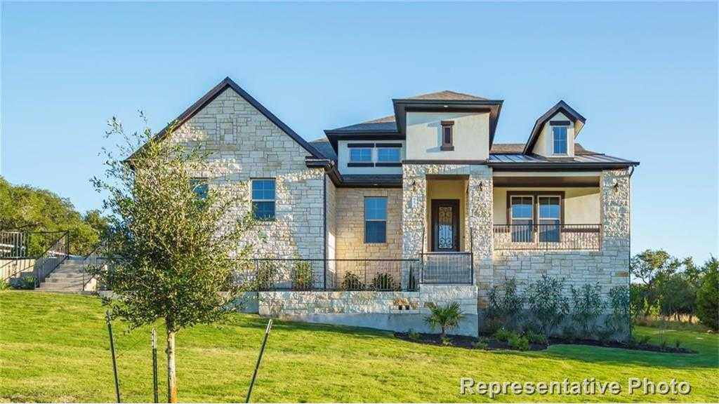 $747,500 - 5Br/4Ba -  for Sale in Saratoga Hills, Dripping Springs
