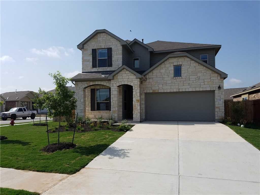 $279,900 - 4Br/3Ba -  for Sale in Stonefield,