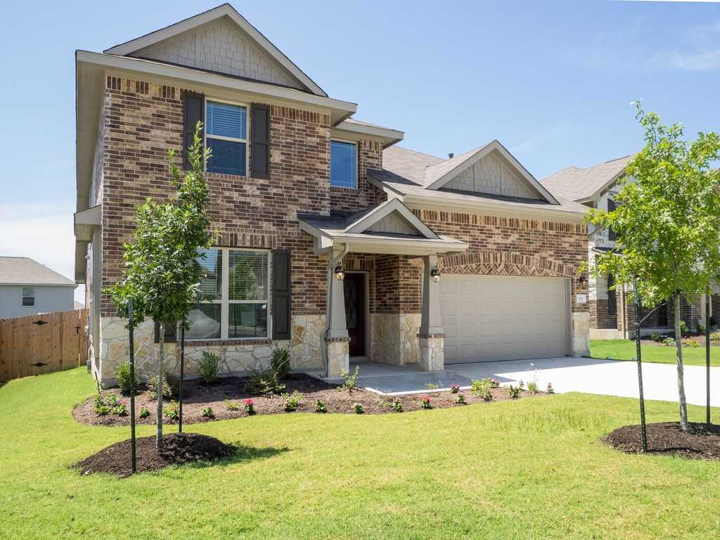 $309,181 - 4Br/3Ba -  for Sale in Stonefield,