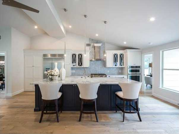 $1,489,900 - 5Br/4Ba -  for Sale in Travis Heights, Austin