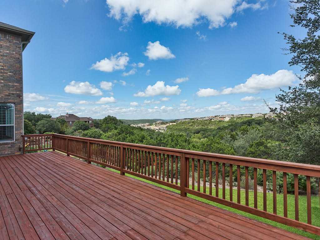 $699,900 - 5Br/4Ba -  for Sale in Bella Vista Sec 03a,