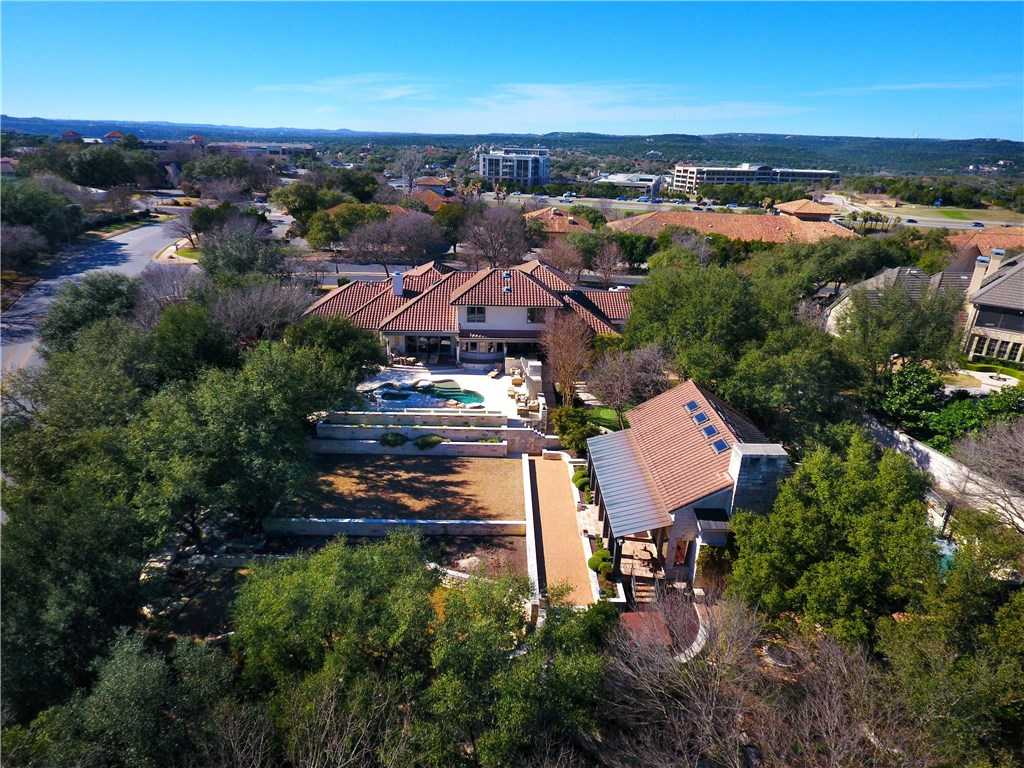 $2,999,000 - 5Br/7Ba -  for Sale in Davenport Ranch Ph 03 Sec 09, Austin