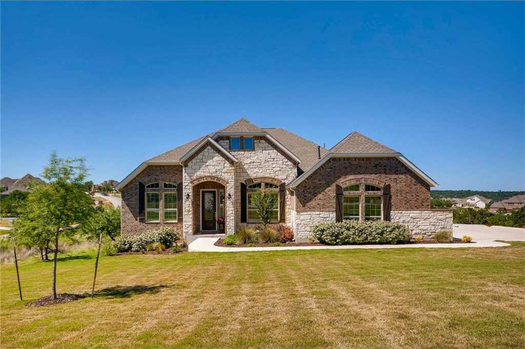 $625,000 - 4Br/3Ba -  for Sale in Vistancia, Dripping Springs