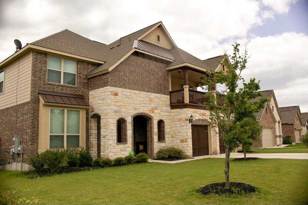 $549,900 - 4Br/4Ba -  for Sale in Avalon, Pflugerville