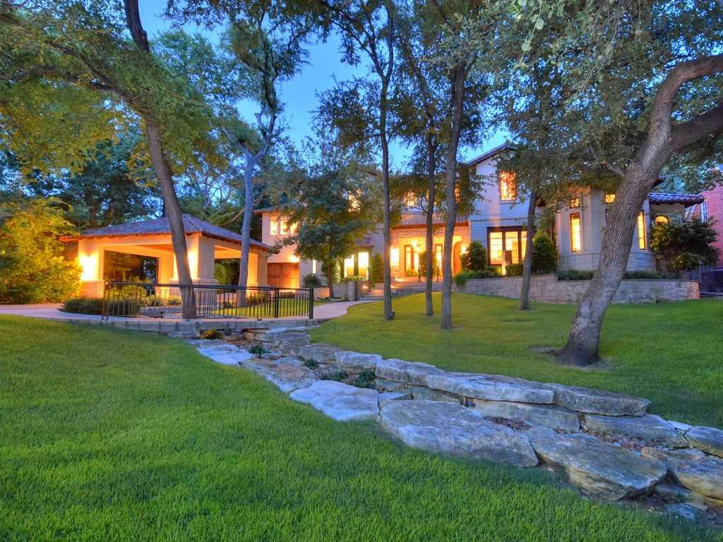 $3,245,000 - 6Br/6Ba -  for Sale in Westfield A, Austin
