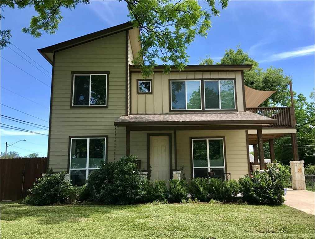 $434,000 - 3Br/3Ba -  for Sale in Pannell Place, Austin