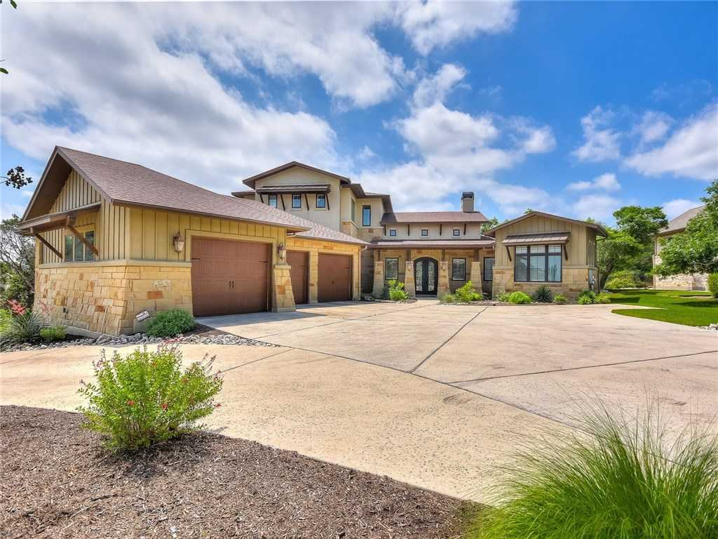 $825,000 - 5Br/5Ba -  for Sale in Grand Mesa At Crystal Falls Ii,