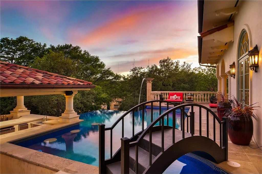$4,895,000 - 6Br/7Ba -  for Sale in Island At Mount Bonnell Shores, Austin