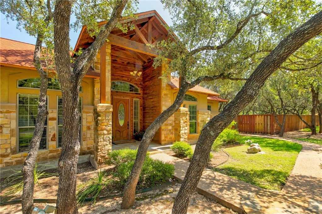 $600,000 - 4Br/3Ba -  for Sale in Ruby Ranch Ph 8,