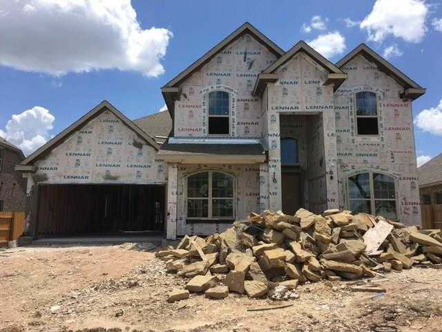 $397,000 - 5Br/4Ba -  for Sale in Highlands At Mayfield Ranch,