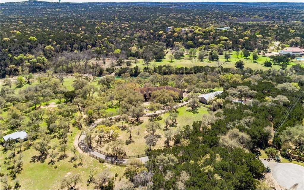 $11,700,000 - 6Br/7Ba -  for Sale in Abs 2274 Sur 45 Arnold & Barrett & Abs 822 Sur 901 Williams M 26.30 Acr (1-d-1), Austin