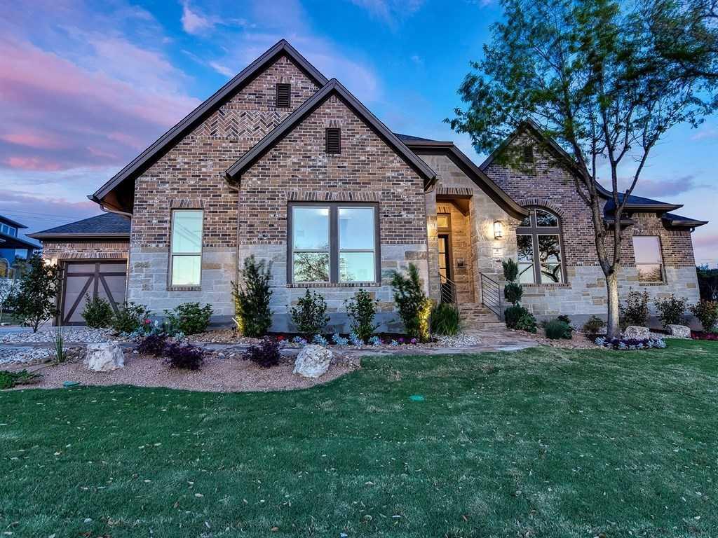 $1,333,020 - 4Br/4Ba -  for Sale in Patterson Court, Austin