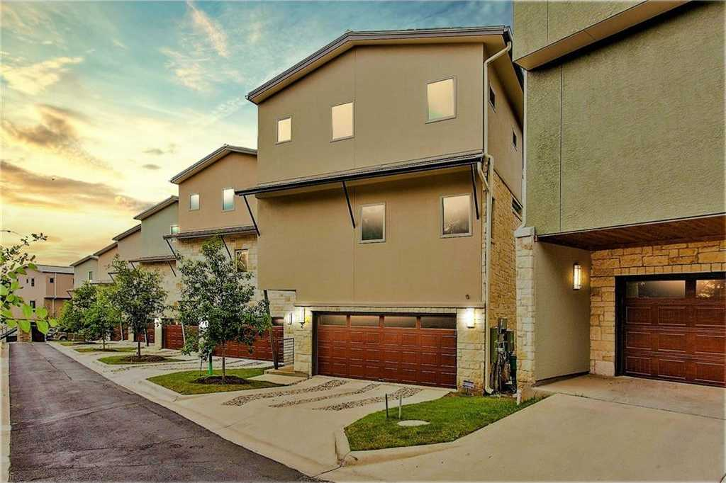 $879,000 - 3Br/3Ba -  for Sale in Verde Heights At Lost Creek, Austin