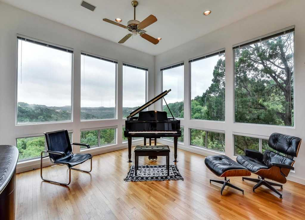 $1,299,000 - 4Br/4Ba -  for Sale in Yaupon Valley At Wild Basin Se, West Lake Hills