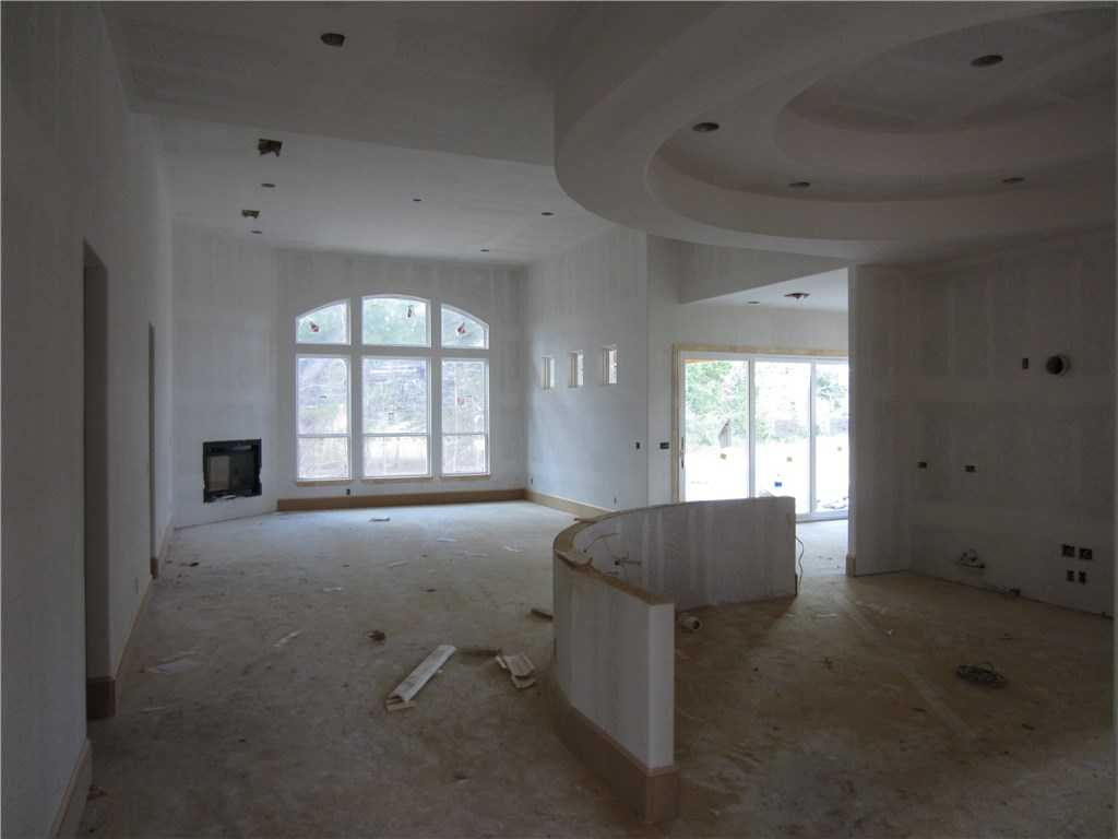 $608,910 - 4Br/4Ba -  for Sale in Rim Rock Ph Two Sec Three, Driftwood