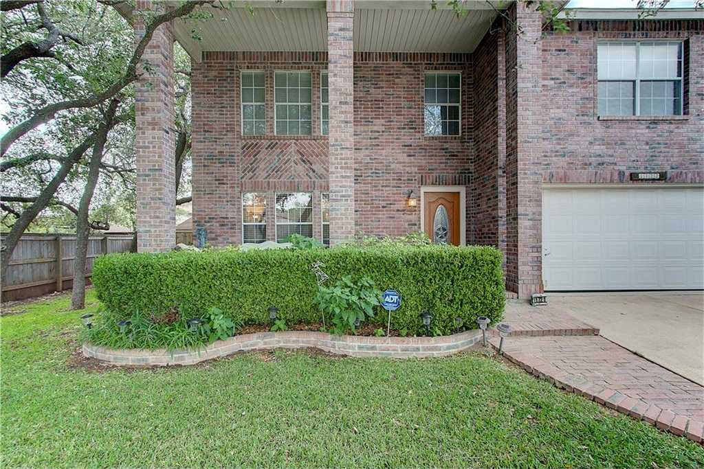 $372,500 - 4Br/3Ba -  for Sale in Ranch At Cypress Creek Sec 06,