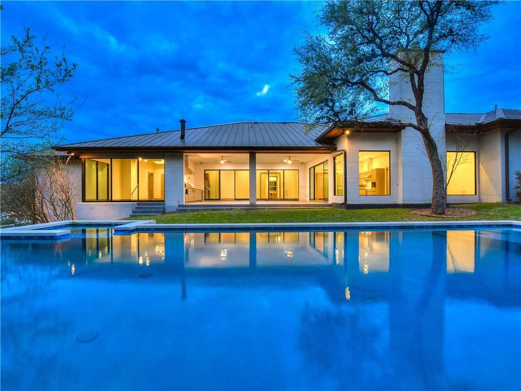 $3,400,000 - 6Br/6Ba -  for Sale in Preserve At Lost Gold Cave Ph 02 The, Austin