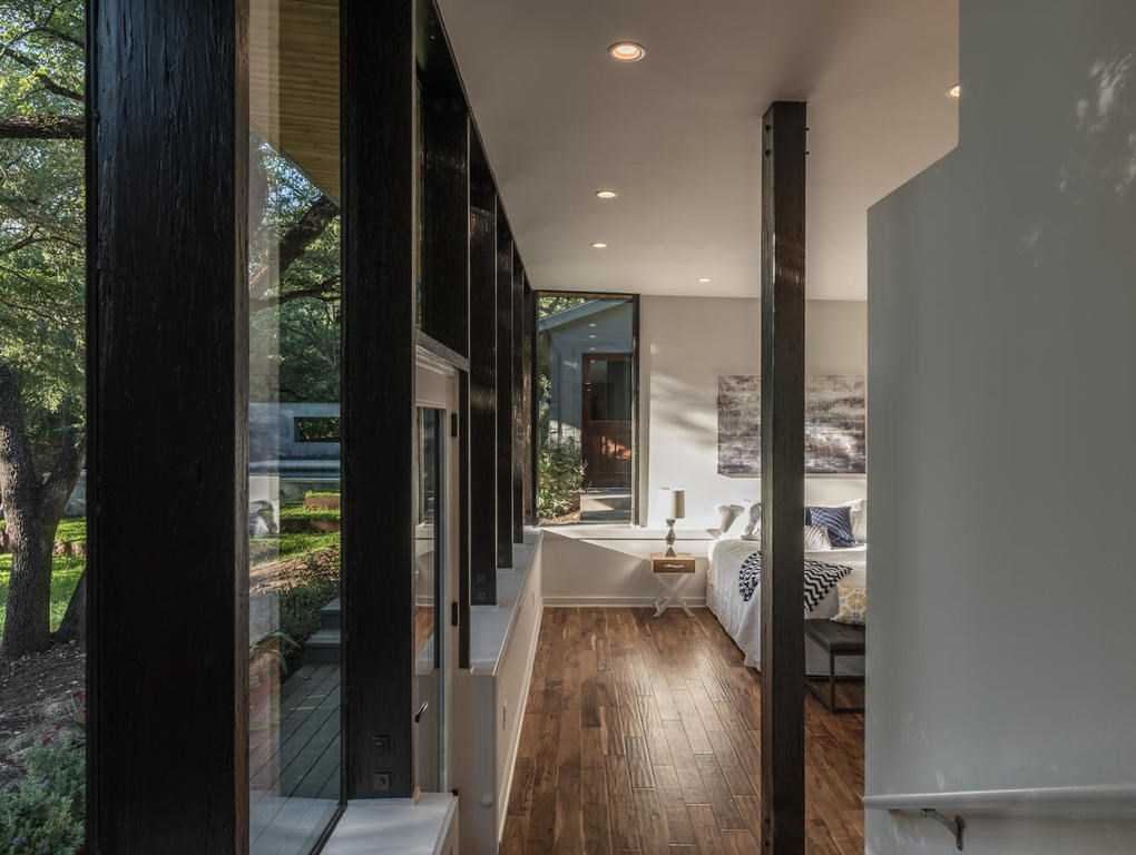 $1,640,000 - 6Br/4Ba -  for Sale in Ridgeview West, Austin