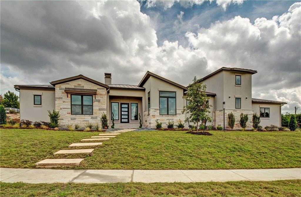 $799,000 - 4Br/4Ba -  for Sale in Flintrock At Hurst Creek Ph 02, Austin
