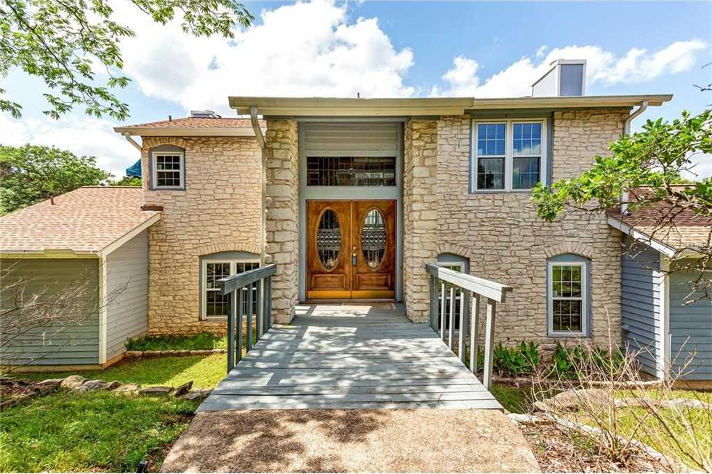 $749,000 - 3Br/3Ba -  for Sale in Yaupon Valley At Wild Basin Se, West Lake Hills