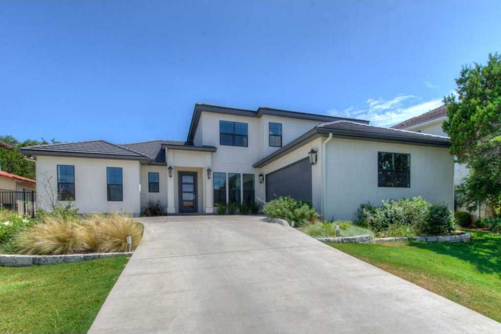 $780,000 - 4Br/4Ba -  for Sale in Hills Of Lakeway Ph 02, The Hills