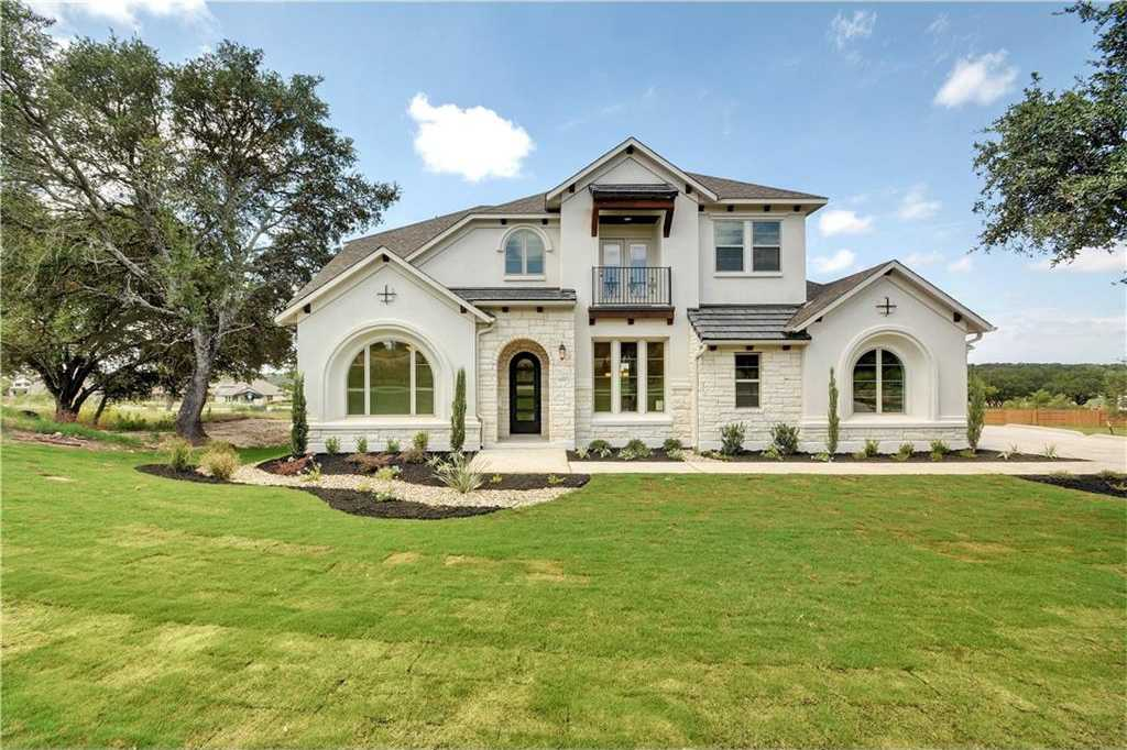 $739,900 - 5Br/5Ba -  for Sale in Caliterra Ph One Sec Two, Dripping Springs