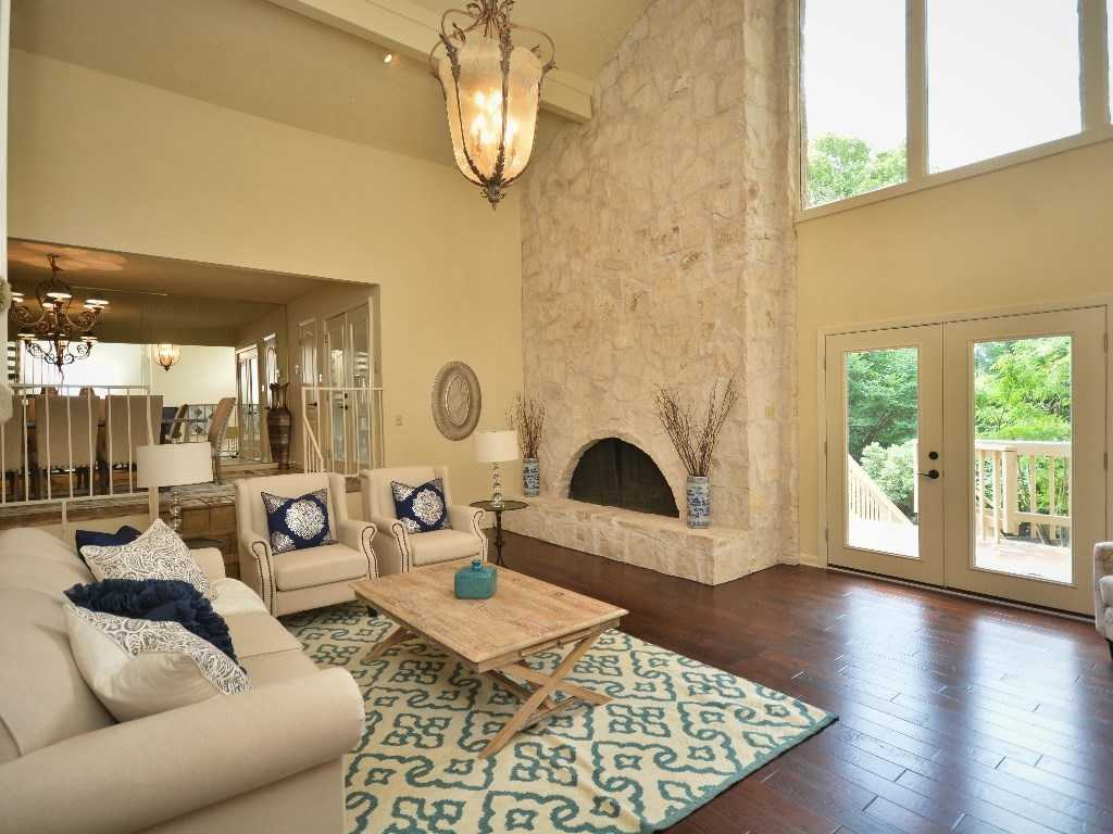 $650,000 - 4Br/3Ba -  for Sale in Balcones Village Sec 07, Austin