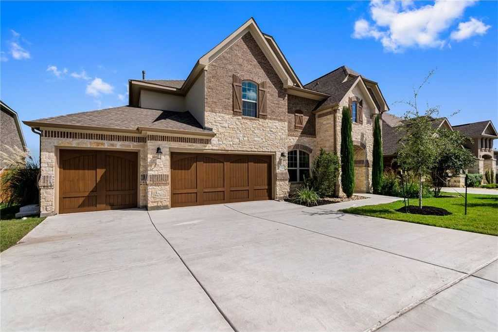 $530,000 - 4Br/4Ba -  for Sale in Mason Hills,
