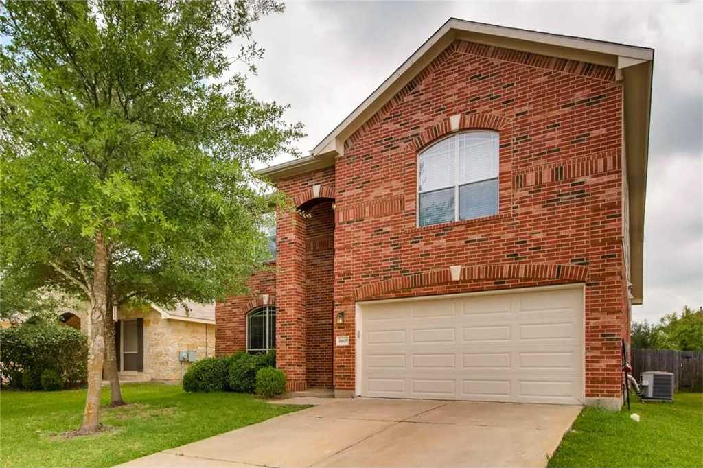 $255,000 - 4Br/3Ba -  for Sale in Villages Of Hidden Lake Ph 02a, Pflugerville