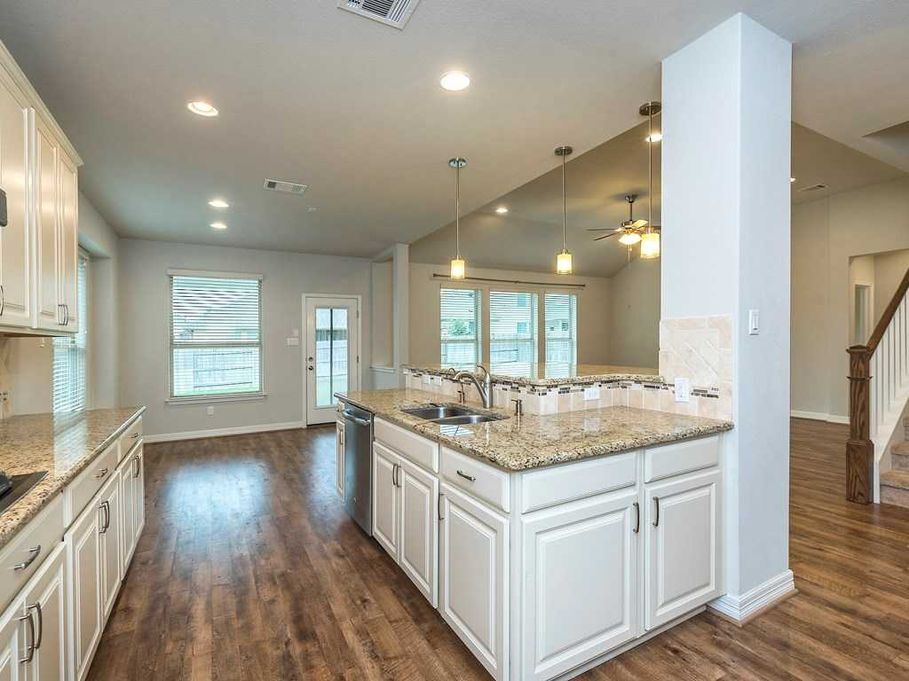 $389,990 - 4Br/4Ba -  for Sale in Falcon Pointe, Pflugerville