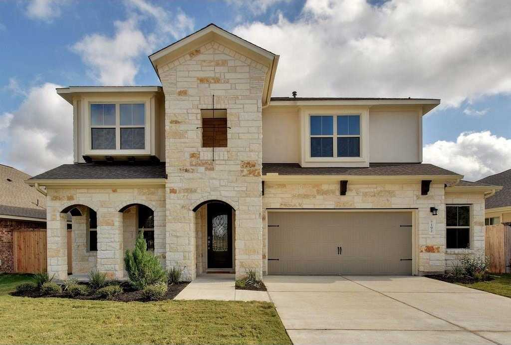 $375,990 - 4Br/3Ba -  for Sale in Cypress Forest,