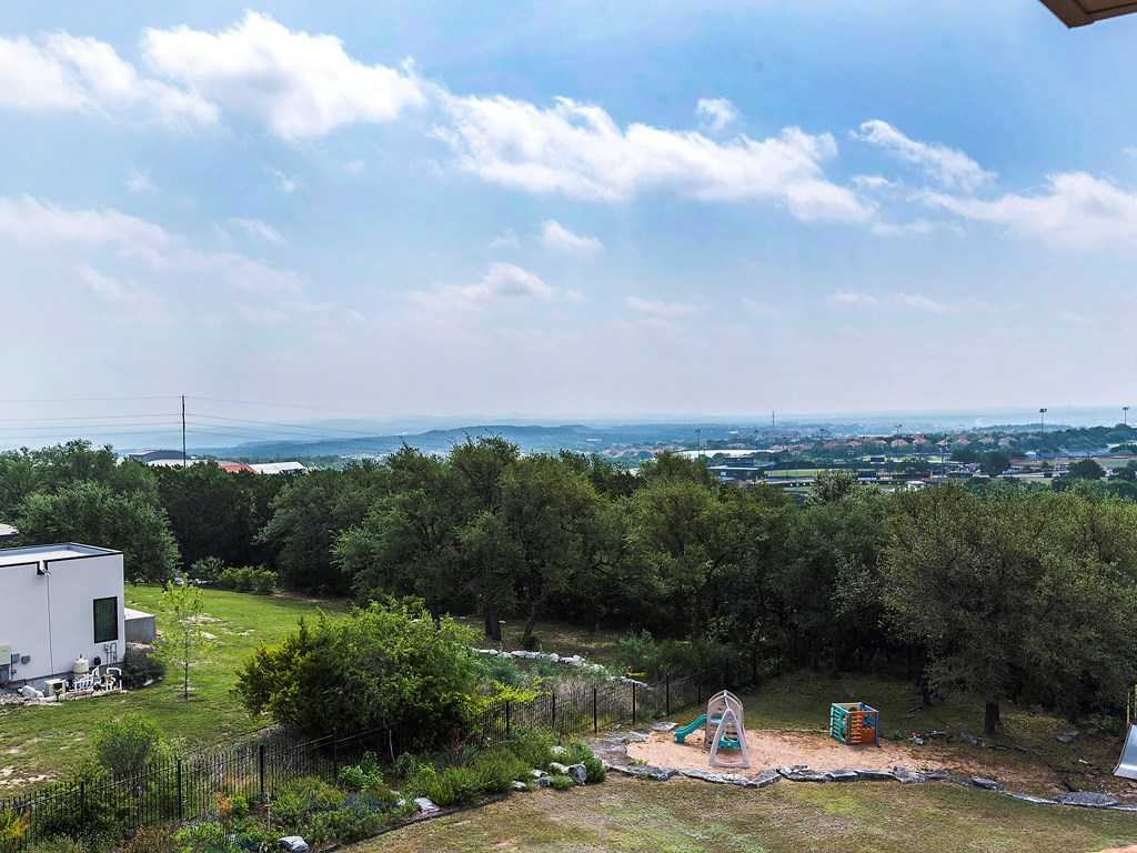 $865,000 - 5Br/6Ba -  for Sale in Cherry Mountain Ph 02, Austin