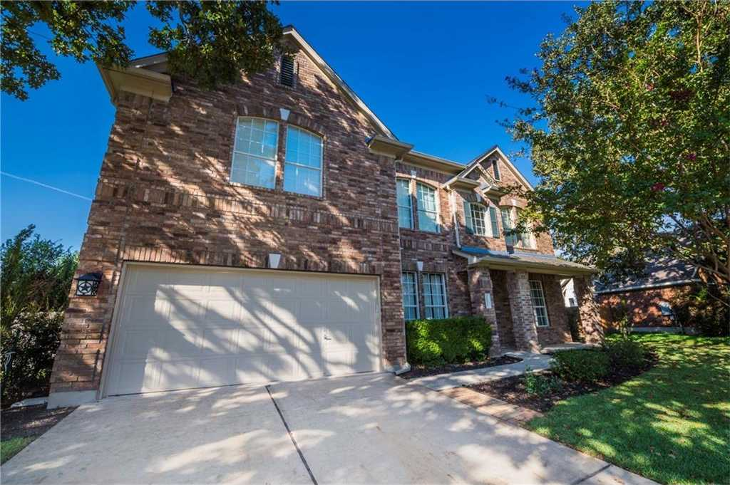 $359,000 - 4Br/3Ba -  for Sale in Vista Oaks Sec 5b,