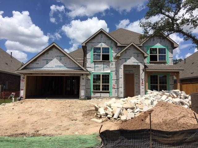 $389,000 - 4Br/3Ba -  for Sale in Highlands At Mayfield Ranch,