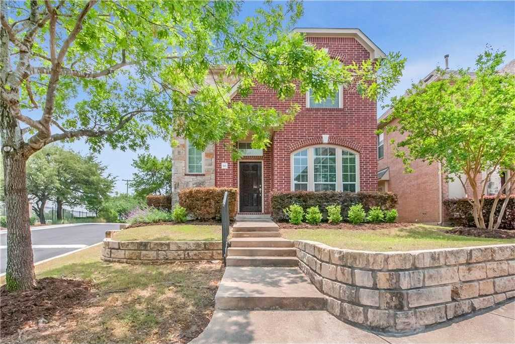 $275,000 - 3Br/3Ba -  for Sale in Plaza Twnhms At Avery Ranch Condo, Austin