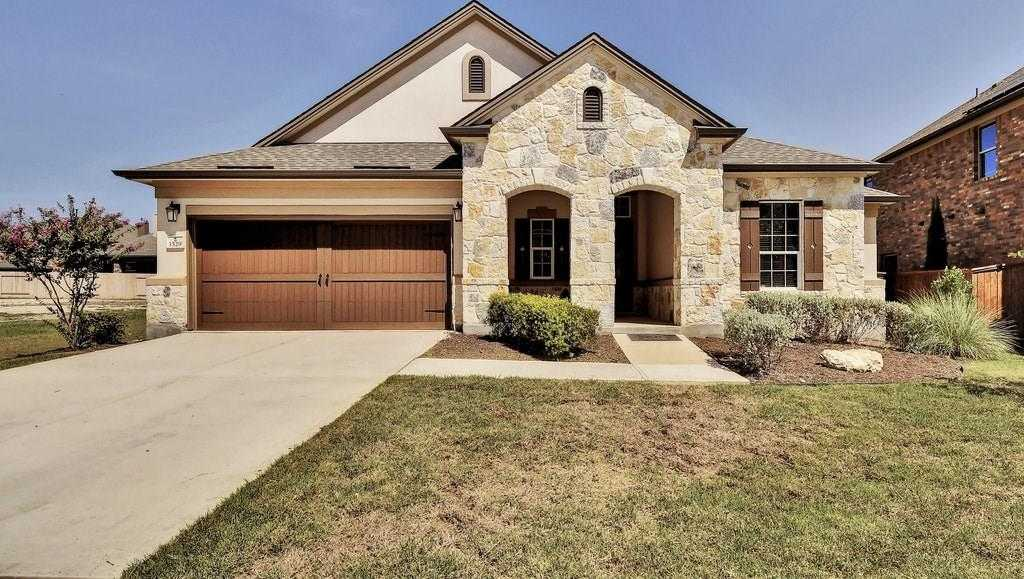 $378,185 - 3Br/3Ba -  for Sale in Mason Hills,