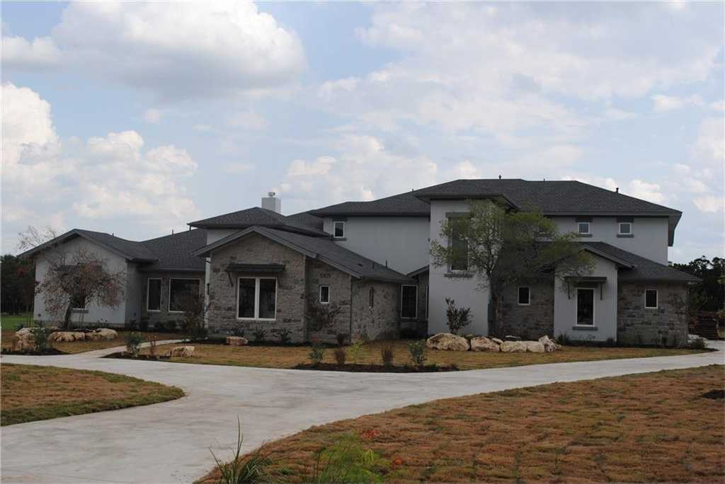 $1,049,000 - 5Br/5Ba -  for Sale in Grand Mesa/crystal Falls Ii Se,