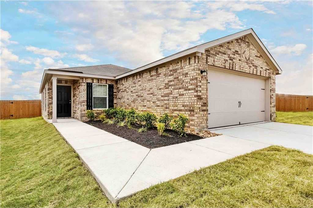 $206,900 - 3Br/2Ba -  for Sale in Liberty Parke,