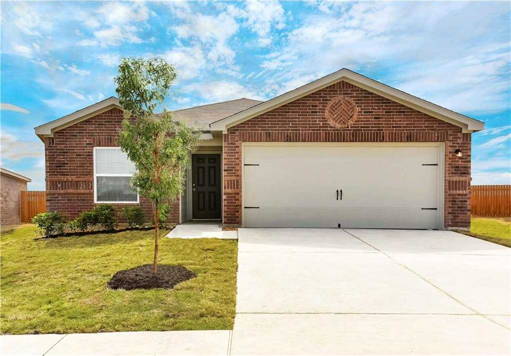$215,900 - 3Br/2Ba -  for Sale in Liberty Parke,