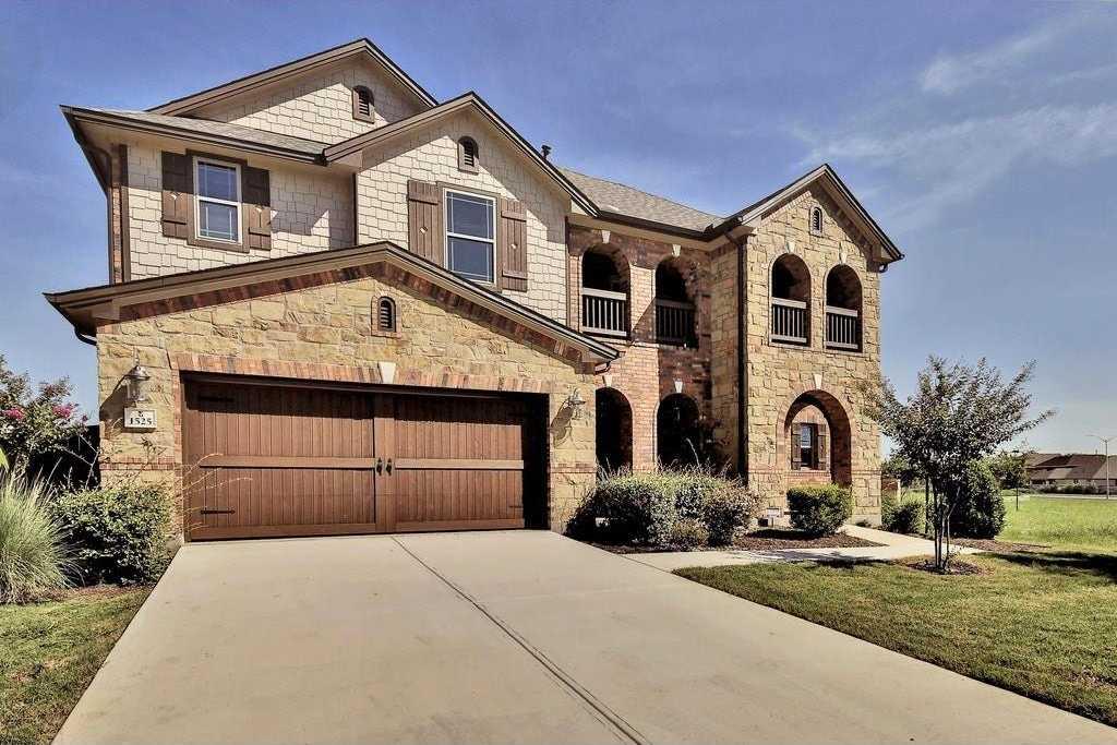 $442,193 - 4Br/3Ba -  for Sale in Mason Hills,