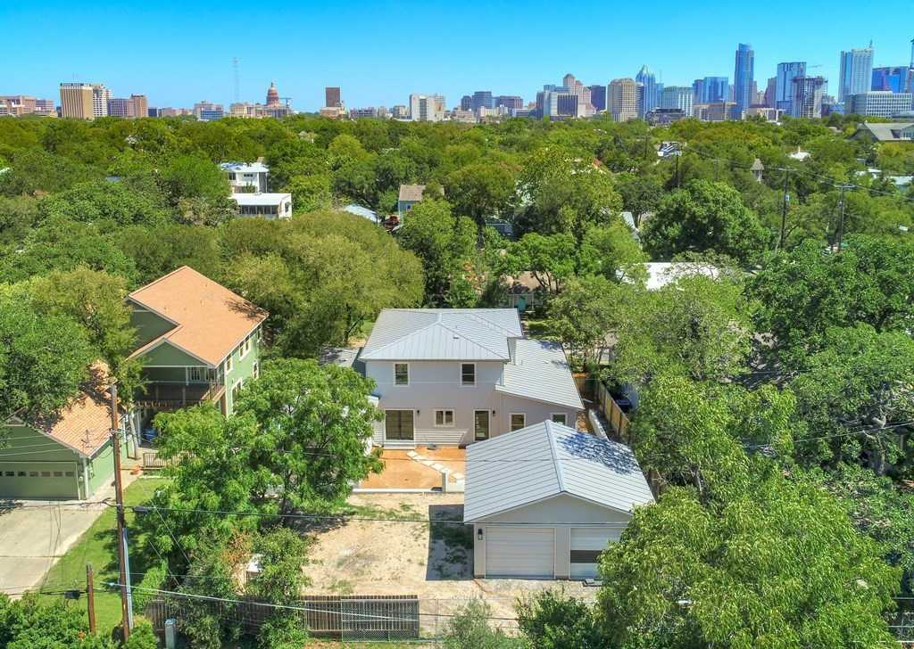 $1,999,000 - 4Br/5Ba -  for Sale in Shelley Heights 02, Austin